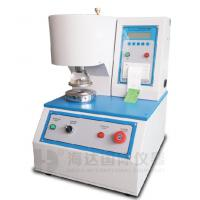 Buy cheap HD-A504-1 AUTOMATIC BURST STRENGTH TESTER product