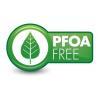 Buy cheap PTFE Aqueous Dispersion , PTFE Impregnation 9 PH For Non Stick Coating product