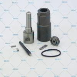 Buy cheap ERIKC denso injector 095000-5250 repair kit 23670-0L010 nozzle DLLA145P864 DLLA145P1024 valve 07# E1022003 for Toyota product