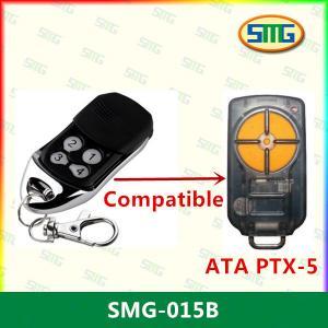 Buy cheap SMG-015 Australia market ATA PTX-5 remote control product