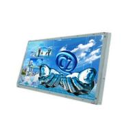 """Buy cheap HD 27"""" TFT Open Frame LCD Monitor For Gaming Machine Kiosks 1920 x 1080 product"""