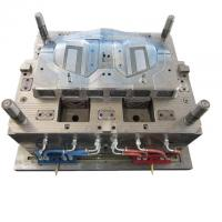 Buy cheap Hasco Auto Injection Molding / Injection Moulding Machine Parts Auto Light product