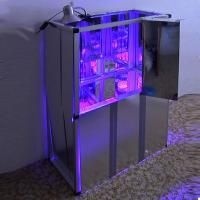 Buy cheap Promotional led grow light for growing medical plants product