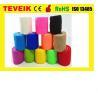Buy cheap Corlour Medical Bandage Wrap Pet Self Adhesive Tape Vet Wrap Non Woven Material product