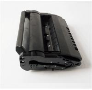 Buy cheap compatible &Remanufactured toner  Compatible Ricoh SP 5200 toner cartridge SP5200 SP 5200S 5200DN 5210SF 5210SR Copier product