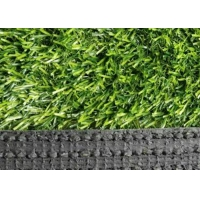 Buy cheap Children'S Play Area Recycle Laying Playground Artificial Turf product