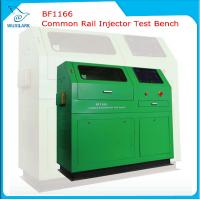 injector test bench for sale images - injector test bench for sale