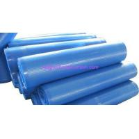 Buy cheap Blue Bubble Thermal Solar Swimming Pool Covers 300 Mic - 500 Mic PE Material product