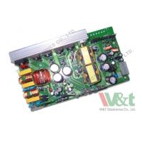 Buy cheap 220V Electronics Open Frame Custom Power Supplies Adapter For Medical Equipment product