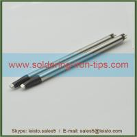 Buy cheap Apollo DCS-40D/DS-40PAD10-E30 Soldering tip for Apollo seiko soldering Robots DS series product