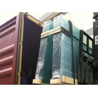 Quality Toughened Tempered Safety Glass 10mm for sale