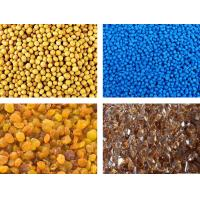 Buy cheap Rice Colour Sorting Machine product