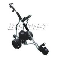 Buy cheap Remote Control Electric Golf Trolley (QXF-05-02) product