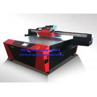 Buy cheap Epson Head Digital Metal Printing Machine USB3.0 Transmission Interface product