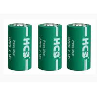 Buy cheap 4000mA Lithium Cylindrical Battery product