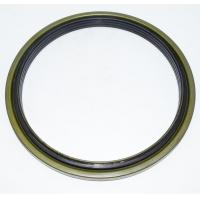 Tractor Spare Parts oil seal size 189 8*230*15 5/17 CATERPILLAR