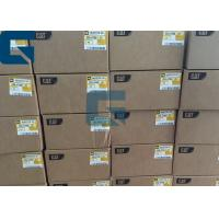 Quality Cat Injector 326-4700 C6.4 Diesel Fuel Injectors For E320 Exavator for sale