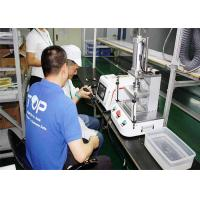 Buy cheap Professional Satisfied During Production Inspection product