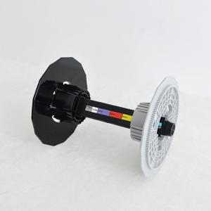 Buy cheap Paper Roll Spindle Unit for Fuji Frontier-s DX100 for Epson D700 for EPSON D800 Minilabs Part product