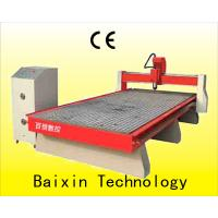 Buy cheap large wood working  machine product