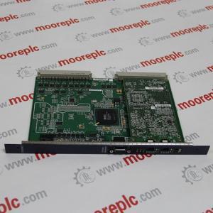 Buy cheap General Electric GE Fanuc IC697CMM741 PLC module Email:mrplc@mooreplc.com product
