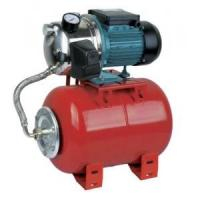 Buy cheap High Efficient JET Self Priming Automatic Water Pump 1.25HP 0.9KW 230V 50Hz product