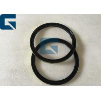 Quality Excavator Seal Kits, EC360BLC Seal Kits VOE14560212 for sale