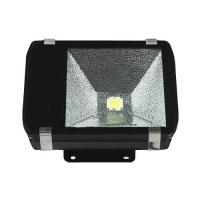 Buy cheap 50W LED Tunnel Light product
