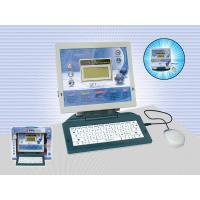 Buy cheap Educational Toys(children Laptop Computer) product