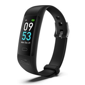 Buy cheap Sleep Monitor NRF52832 IP68 Waterproof Smart Watch product