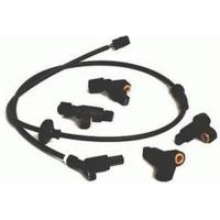 Buy cheap ABS Sensor (wheel speed sensor) product