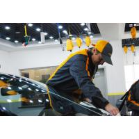 Buy cheap automatic car wash wax and machine from wholesalers