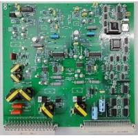 China Prototype Printed Circuit Board For Multilayer High Density Interconnetion PCB on sale