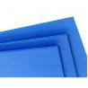 Buy cheap Low Density Polyethylene Thermal Insulation Foam Car Shock Absorber Flexible product