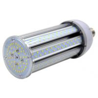 Quality 6500LM E27/E26/E39/E40 Led Corn bulb 50W  80Ra  Size:Dia.93MM*H305MM for sale