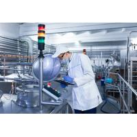 Buy cheap Conduct Code Based Factory Risk Assessment product