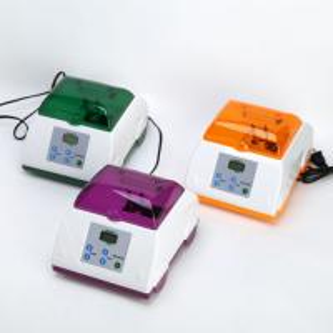 Buy cheap Dental Lab Digital Amalgam HL-AH Amalgamator Capsule Mixer Machine Equipment,Plastic head product