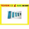Buy cheap Disposable Foam / Aluminium Medical Intravenous Infusion Splint for Neonate product