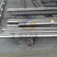 Buy cheap 1.4306 EN10272 EN10088-3 stainless steel round bar in stock China factory product