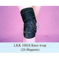 Buy cheap Magnetic knee support with closed patella product