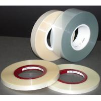 Buy cheap PS, PC, PP, PET SMD Cover tapes, SMT and High Speed Taping for SMD packaging from wholesalers