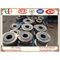 China CMT Cladding & Coating Service for the Sealing Face of High Temperature & High Pressure Valves & Components EB3344 on sale