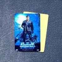 Buy cheap 3D Lenticular Image Motion Sticker product
