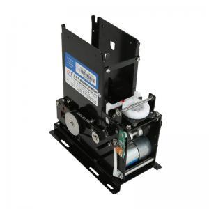 Buy cheap Ticket Smart Card Dispenser , DC 24V Card Vending Machine CRT-541 ROHS Appliance product