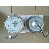 Buy cheap 12000LM PF >0.95 120W LED High Bay Lights CRI >80Ra 50,000 hours lifespan from wholesalers