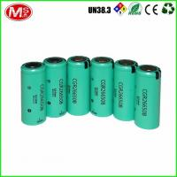 Buy cheap 26650 Rechargeable Battery 3.2v Lifepo4 Battery Cell For Electric Vehicle And Solar Storage product