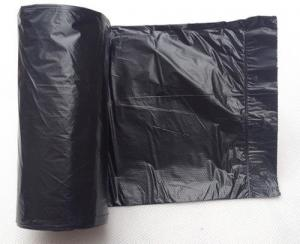 Buy cheap Medical Absorbent Pads And Pouches For Specimen Packaging transportation product