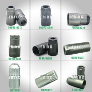 Buy cheap ERIKC bosch nozzle cap nut F00VC14013  F00RJ02219 fuel engine part  FOOVC14018 F00RJ00841 product