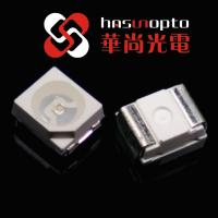 Buy cheap 360 nm 650 nm 850 nm 1300 nm LED point sources are used in optical encoders, in fibercoupled data LED Point Source product