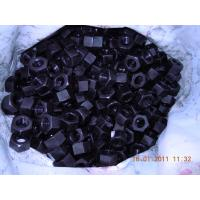 Buy cheap Oil Pipe Fittings Bolts and Nuts product